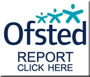 ofsted report click here