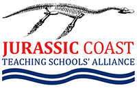 teaching-schools-alliance-logo